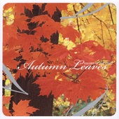 Colors of the Land - Autumn Leaves [Native Language Music NLM-0952] 2005