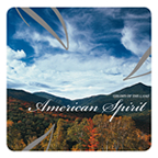 Colors of the Land - American Spirit [Native Language Music NLM-0963-2] 2006