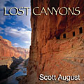 Lost Canyons