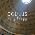 Paul Speer - Oculus [Rainstorm Records RS1235-CD] 2008