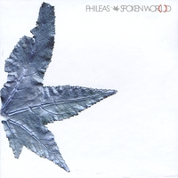 Phileas - Spoken Wor(l)d [Self Released ] 2008