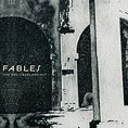 The Dan Siegel Project - Fables [Native Language Music NLM-0971-2] 2008