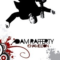 Adam Rafferty - Chameleon [Crescent Ridge Publising CRP-101] 2009