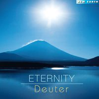 Deuter - Eternity [New Earth Records NE 2901] 2009