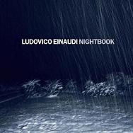 Ludovico Einaudi - NightBook [Ponderosa Music & Art CD 068] 2009