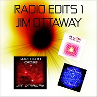 Jim Ottaway - Radio Edits 1 [Self-Released RE-1] 2016