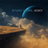 Between Interval - Legacy [Spotted Peccary Music SPM-1605] 2017