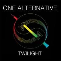One Alternative - Twilight [One Alternative Records OAYRS34] 2017
