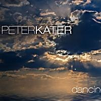 Peter Kater - Dancing on Water: Solo Piano Improvisations in A432 [Point of Light Records POLR0218] 2017