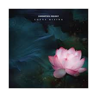 Chronotope Project - Lotus Rising [Spotted Peccary Music SPM-2806] 2018