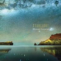 Michael Logozar - Starlight [Self Released ] 2017